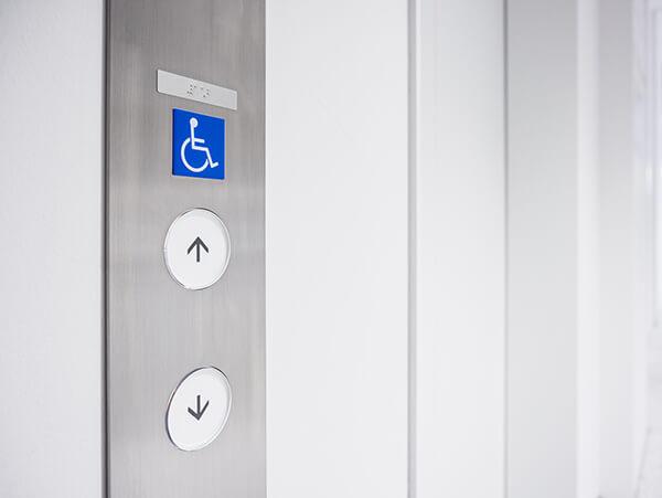 Access Audits