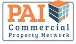 PAI Commercial Logo