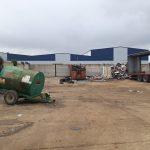 Industrial Estate