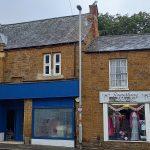 3 Bridge Street, Rothwell, Northants, NN14 6EW