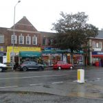 36 Rockingham Road