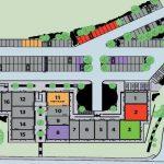 Brooklands Court web