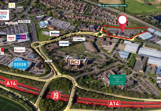Brooklands Court web 3