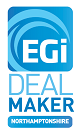 EGI Deal Maker