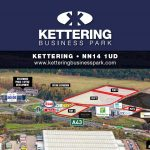 Kettering Business Park