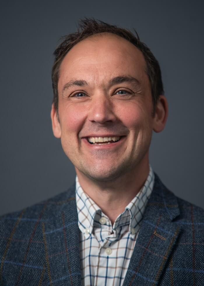Tom Freer